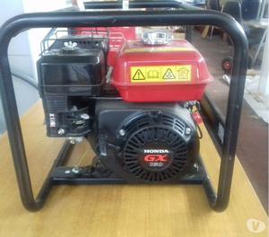 Generatore inverter 220 v 2kw powermate posot class for Generatore honda usato