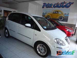 LANCIA Musa diesel in vendita a Trani