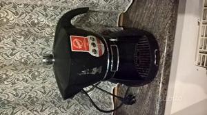 Macchina caffe mokona