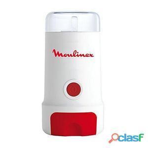 Macinino moulinex mc300132 180 w bianco - Moulinex -