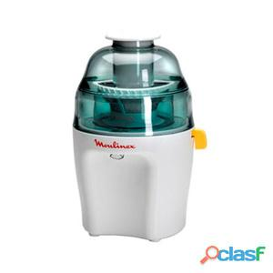 Mixer moulinex ju2000 vitae 200 w - Moulinex - 3045388336454