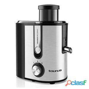 Mixer taurus liquafruits pro compact 1 l 500 w - Taurus -