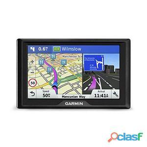 Navigatore gps garmin drive 40 lm - Garmin - 0753759154899