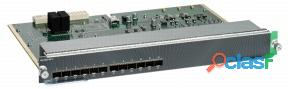 Network catalyst 4500 e-series12-port ge (sfp) en - Cisco -