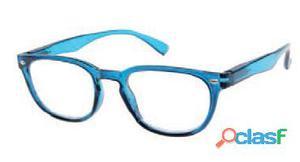 Occhiale diottrie +3,00 mod. Personal blu lokkiale