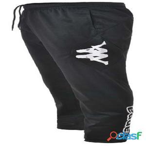 Pantaloni Kappa Biella Training Pant