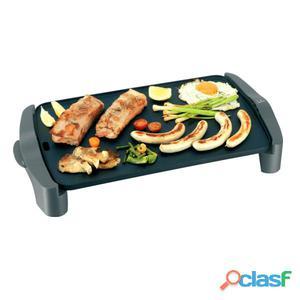 Piastra da cucina jata gr555a 2500 w - Jata - 8421078026532