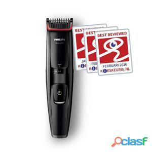 Rasoio philips bt5200/16 series 5000 beardtrimmer - Philips