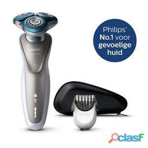 Rasoio philips s7510/41 series 7000 shaver - Philips -