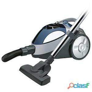 Robot aspirapolvere ufesa as3016 - Ufesa - 8412897675711