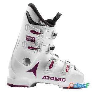 Scarponi junior Atomic Waymaker Girl 4 16/17