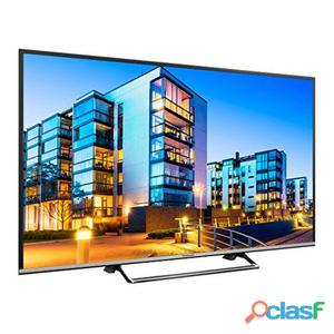 Smart tv panasonic tx40ds500e viera 40 full hd led wifi nero