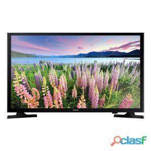 Smart tv samsung ue32j5200 32 full hd led wifi nero -