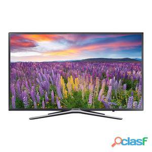Smart tv samsung ue40k5500 40 full hd led wifi - Samsung -