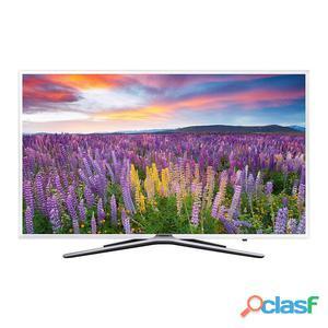 Smart tv samsung ue40k5510 40 full hd led wifi - Samsung -