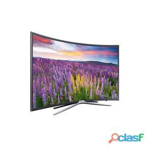 Smart tv samsung ue40k6300 series 6 40 full hd led wifi -