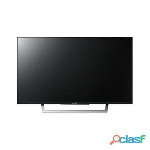 Smart tv sony kdl43wd750 43 full hd led wifi - Sony -