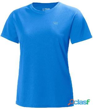 T-shirts tecniche manica corta Helly-hansen Training T Shirt