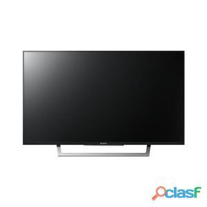 Televisione sony kdl32wd750 32 full hd lcd wifi - Sony -
