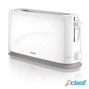 Tostapane philips hd2598 daily collection 1150 w - Philips -
