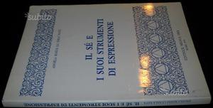 Il sè e i suoi strumenti di espressione, A.M.La Sa