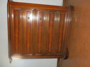 Mobile letto singolo posot class - Mobile letto singolo ...