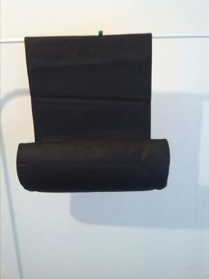 Ikea Cuscino Gosa Vadd.Cuscini Ikea Gosa Pinje Posot Class