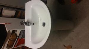 COLONNE lavabo -2- da bagno