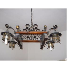 Mensole in legno reggimensole in ferro battuto posot class for Mensole in ferro battuto