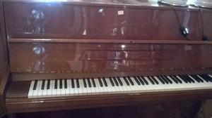PIANOFORTE Schultz & Pollmann