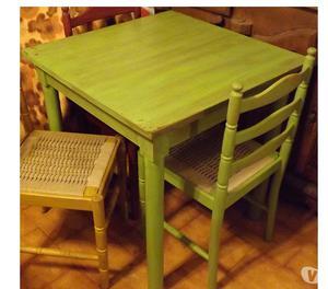 Tavoli colorati legno posot class - Tavoli colorati ...