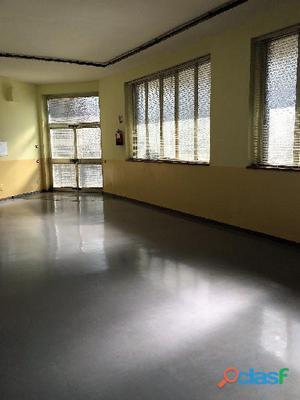 Mansfield park austeen castano primo posot class for Affitto ufficio ostia