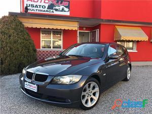 BMW Serie 3 diesel in vendita a Pordenone (Pordenone)