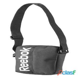 Borse Reebok Sport Roy City Bag
