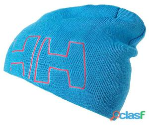 Cappelli Helly-hansen Outline Beanie