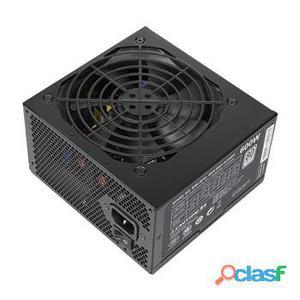 Cooler Master MasterWatt Lite 600 600W ATX Nero