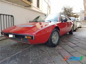 FERRARI Dino benzina in vendita a Lecce (Lecce)
