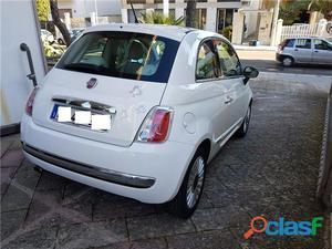 FIAT 500 diesel in vendita a Lecce (Lecce)