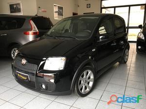 FIAT Panda benzina in vendita a Andria