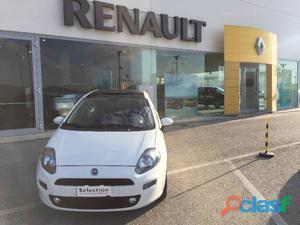 FIAT Punto diesel in vendita a Perugia (Perugia)