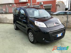 FIAT QUBO diesel in vendita a Brindisi (Brindisi)