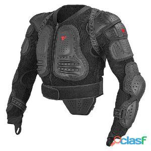 Giacca di sicurezza Dainese Manis Jacket D1 59