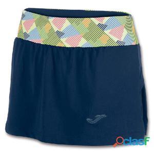 Gonne Joma Skirt Trendy