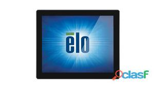 Nuovo E197058 Elo E197058et1790l 17in Lcd Vga Disp Inttouch