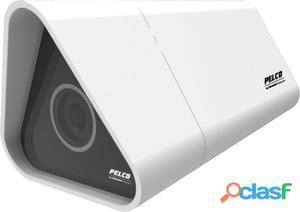 Nuovo IL10-BP Pelco Il10-bpsarix Il10 Indoor Box Camera Poe,