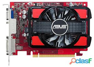Nuovo R7250-1GD5 Asus R7250-1gd5r7250-1gd5 Vga Asus