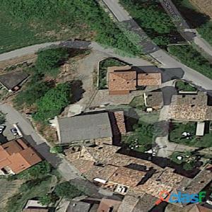 PRZIONE DI CASA. C. STORICO