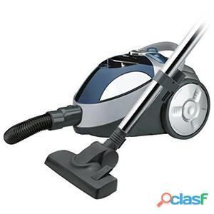 Robot Aspirapolvere Ufesa As3016