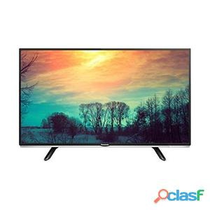 "Smart Tv Panasonic Tx40ds400e Viera 40"" Full Hd Led Wifi"