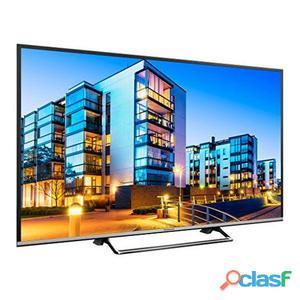 "Smart Tv Panasonic Tx40ds500e Viera 40"" Full Hd Led Wifi"